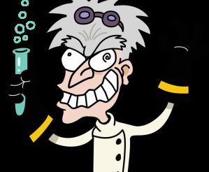 mad-scientist-821x675